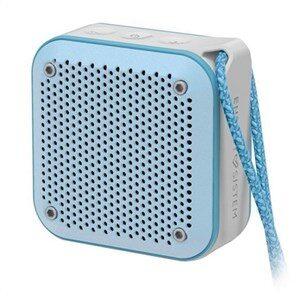 Bærbare Bluetooth-højttalere Energy Sistem Outdoor Box Shower 5W