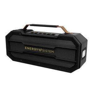 Bærbare Bluetooth-højttalere Energy Sistem Outdoor Box Street 50W