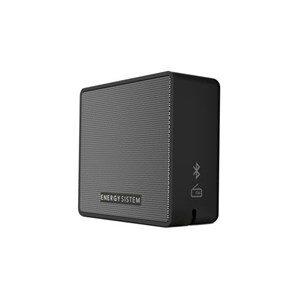 Bluetooth-højttaler Energy Sistem Music Box 1 (5W) Sort