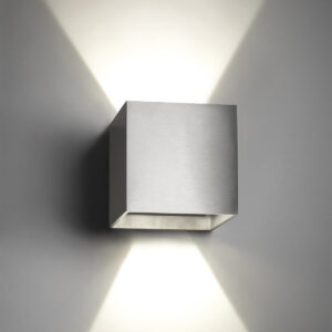 Box Alu - LIGHT-POINT - LIGHT-POINT