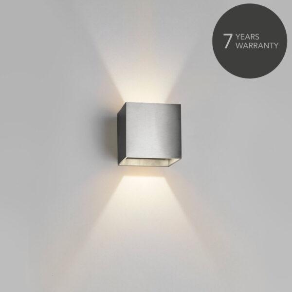 Box LED Mini Alu - LIGHT-POINT