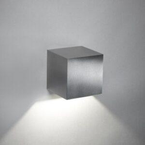 Box Mini Down Alu - LIGHT-POINT
