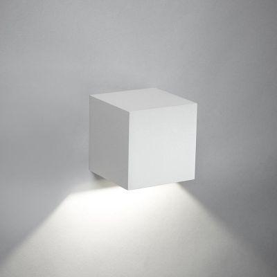 Box Mini Down Hvid - LIGHT-POINT