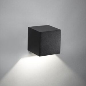 Box Mini Down Sort - LIGHT-POINT
