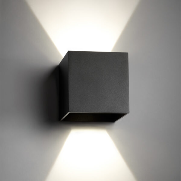 Box Sort - LIGHT-POINT
