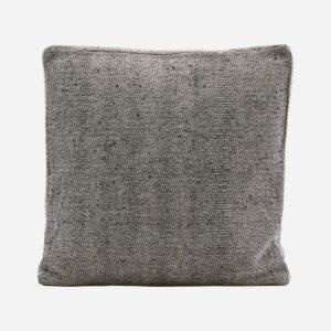 Box pillowcase, Nist