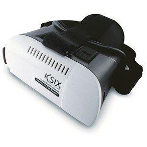 Virtual Reality briller Vr Box