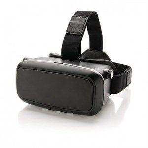 Virtuelle briller - VR Box 3D glasses