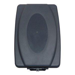 Waterproof box IP54 - large
