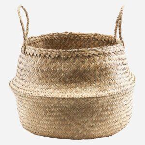 Basket, Tanger