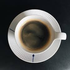 Friskkværnet kaffe gør forskellen