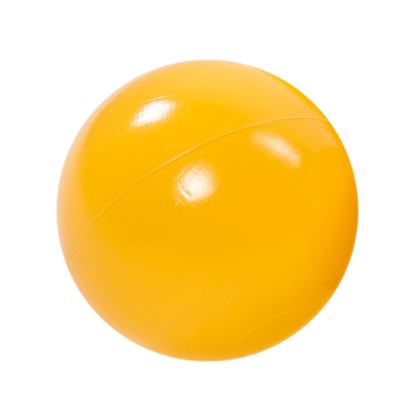 Misioo bolde mustard