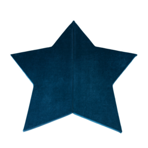 Misioo madras navy stjerne