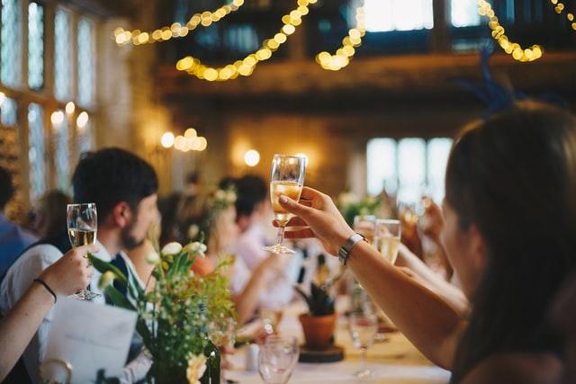 Gode idéer til fede temafester du kan holde i dit hjem